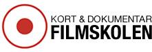 kortogdokumentarfilmskolen